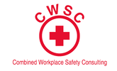 Combined Workplace Safety Consulting